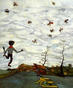 landscape-with-birds-1940