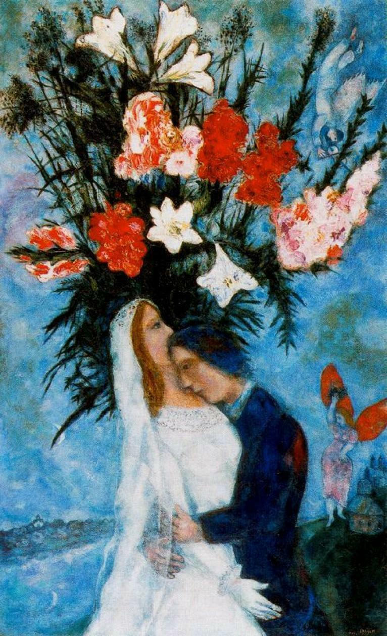 marc-chagall-the-bridal-couple-1927-1935-1413080220_org